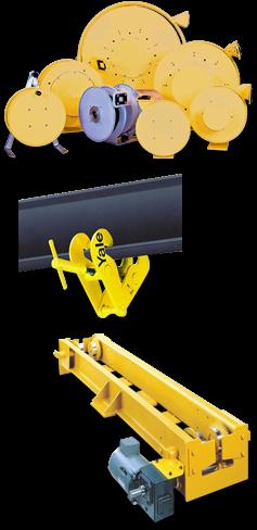 img_crane_hoist_accessories