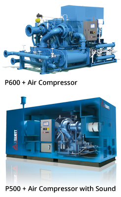 Compressors_Merged