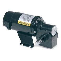 Baldor 90 gp233002 brehob for Electric motor repair indianapolis