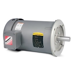 Closeout Electric Motors