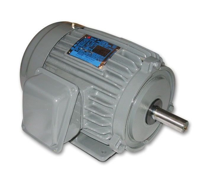 Teco 1800 np7 54 brehob for Electric motor repair indianapolis