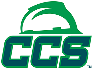 CCS logo mark safety certification